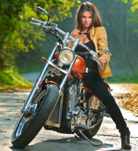Motorradversicherungsvergleichsrechner