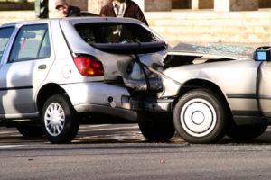 Verkehrsrechtsschutzversicherung